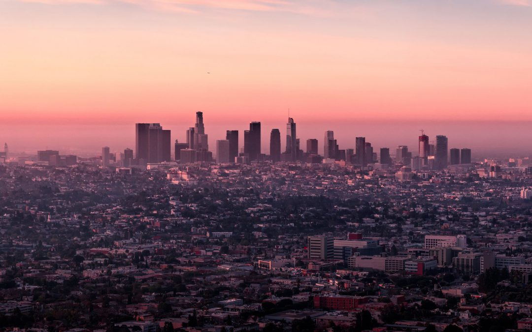 East Los Capital's Thoughts & Perspectives on Markets